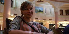 35-årige Kristina Eversen for syg til at få førtidspension. Hun har nemlig på grund af sine lidelser ikke kunne fuldføre en eneste af de i alt 17 arbejdsprøvninger, som kommunen har sendt hende i.