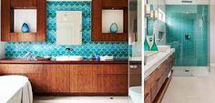 Resultado de imagen para colores de azulejos para cocina