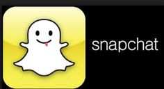 Snapchat for small business: Consider 3 key factors | Articles | Main