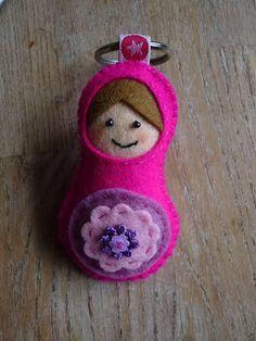 Ingrids creaties .: Nog even wat cadeautjes gemaakt...