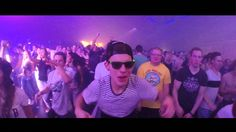 SUPERBASH 2014 #Superbash (Aftermovie Hardsummer.nl)