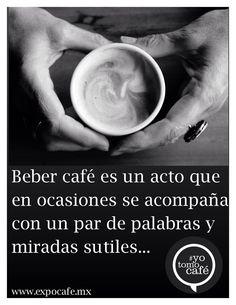 Café!!