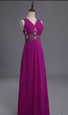 Prom Dresses Bridesmaid Dresses Evening Dress Party