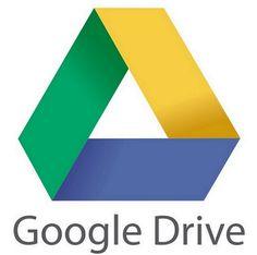 Permite almacenar archivos, descargar, compartirlos... y todo a través de tu cuenta gmail.