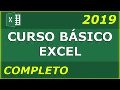 Microsoft Excel, Men Healt, University Tips, Y Words, Study Tips, Learn English, Knowledge, Teaching, Lettering
