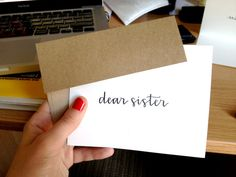 Tips for Sister Missionaries