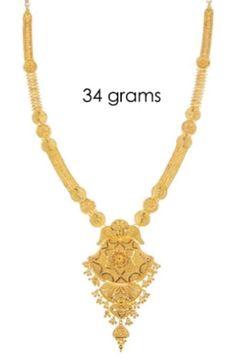 Gold Mangalsutra Designs, Gold Jewellery Design, Antique Necklace, Gold Necklace, Rajat Tokas, Fashion Earrings, Fashion Jewelry, Cubist Art, Nauvari Saree