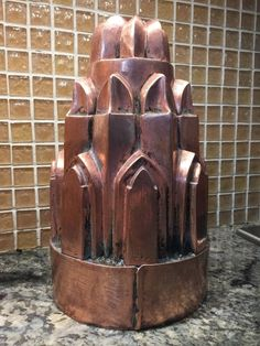 US $589.00 Used in Collectibles, Kitchen & Home, Kitchenware