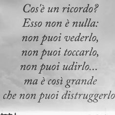 Frasi belle sulla vita | Ritina80 Italian Quotes, Book Markers, I Love You, My Love, Learning Italian, Good Advice, Life Lessons, Quotations, Love Quotes