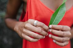 Výrazný stříbrný prsten Nuria / MayzelJewelry - SAShE.sk Summer Essentials, Rings For Men, Jewelry, Men Rings, Jewlery, Jewerly, Schmuck, Jewels, Jewelery