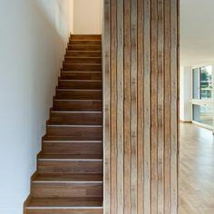 Have to have it. WallsNeedLove Wood Panel Self-Adhesive Wallpaper - $66.43 @hayneedle