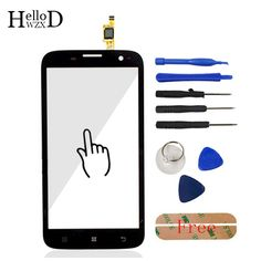 80 Best Mobile Phone Parts images in 2017