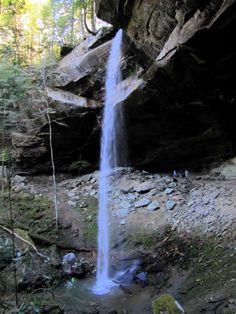 Travel | Kentucky | Local Finds | Hidden Gems | Unique Activities | Natural Wonders | Road Trip
