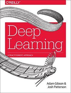 Deep Learning von Adam Gibson http://www.amazon.de/dp/1491914254/ref=cm_sw_r_pi_dp_jryIwb1HM5SG9