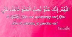 Read Online Quran Translation In English http://quran-word.blogspot.com/