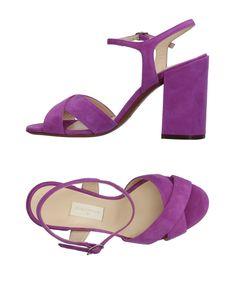 L' Autre Chose Sandals - Women L' Autre Chose Sandals online on YOOX United States - 11364618CN