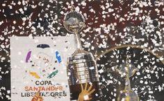 Confira quais são os 10 clubes com mais títulos da Libertadores da América, principal competição do futebol sul-americano.