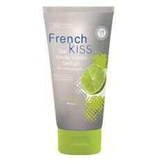 FRENCH KISS GEL PARA SEXO ORAL LIMON