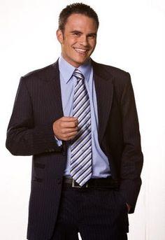 Juan Pablo Raba, played Orestes Villanueva in Mi Gorda Bella