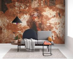 Cowgirl is an urban style wall mural designed by Derek Prospero. Order your made-to-measure wallpaper online. Wallpaper Suppliers, Print Wallpaper, Wallpaper Ideas, Wallpaper Online, Bespoke Design, Postmodernism, Vivid Colors, Wall Murals, Backdrops