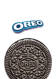 Check out this @Behance project: \u201cCampagne Oreo\u201d https://www.behance.net/gallery/48169129/Campagne-Oreo