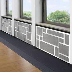cache radiateur ondas cruz cuenca cache radiateurs pinterest. Black Bedroom Furniture Sets. Home Design Ideas