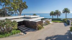 1086 Channel Dr, Montecito, CA Luxury Real Estate Property - MLS# 14-3314 - Coldwell Banker Previews International