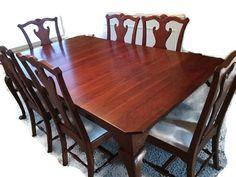 Enfield Shaker Chairs Stimberlake Pinterest Adorable Bob Timberlake Dining Room Furniture Decorating Inspiration