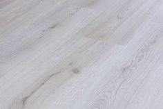 Kronotex Basic Trend Oak Grey 6mm