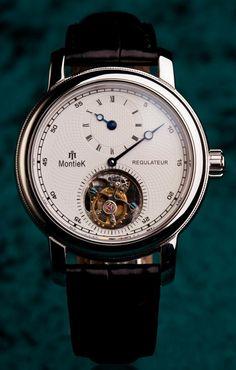 e1944e77887 Limited Edition Romain Jerome DeLorean DNA Watch