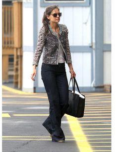 moda clasica femenina - Cerca amb Google