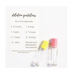 Guide for Essential Oil Roller Bottles These are our favorite roller bottle blends for essential oils.These are our favorite roller bottle blends for essential oils. Essential Oil Supplies, Are Essential Oils Safe, Essential Oil Bottles, Essential Oil Perfume, Doterra Essential Oils, Young Living Essential Oils, Essential Oil Diffuser, Essential Oil Blends, Roller Bottle Recipes