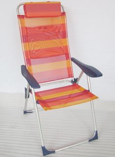 beach chair in Aberdeen & Best-adjustable-lightweight-aluminum-folding-beach-chair | Cheap ...
