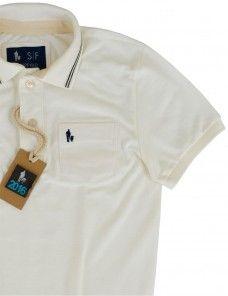 CAMISA POLO MASCULINA, ESPECIAL FITA NA GOLA C/ BOLSO , camisa polo, camiseta polo, polo original.