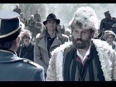 Domaći Film - Timocka buna (1983)