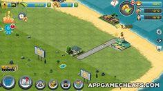 City Island 3 Building Sim Tips, Hack, & Cheats for Gold & Cash  #Adventure #CityIsland3 #Popular #Simulation http://appgamecheats.com/city-island-3-building-sim-tips-hack-cheats-gold-cash/
