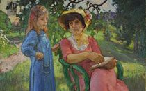 Finland, Painting, Museums, Activities, Artists, Painting Art, Paintings, Painted Canvas, Drawings