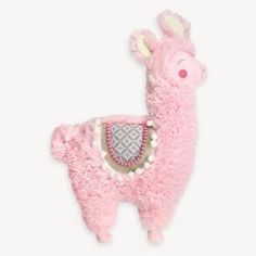 "Lama nähen: Anleitung ""LALA"" Lama als Kissenfigur Llama Llama Red Pajama, Cute Llama, Sewing Toys, Sewing Crafts, Sewing Projects, Alpacas, Pdf Sewing Patterns, Crochet Patterns, Llama Decor"