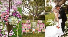 Resultados da Pesquisa de imagens do Google para http://www.portaltudoaqui.com.br/img_noticias/como-fazer-casamento-ao-ar-livre-em-casa-ou-campo-capa.jpg