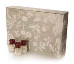 The Craft Ginvent Calendar (2013 Edition) - Master of Malt