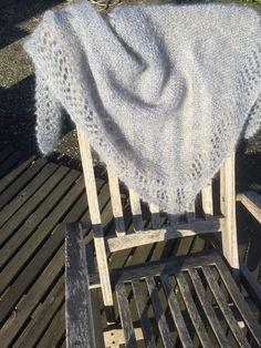 53 meilleures images du tableau Mes créations tricot crochet   Hands ... f7d1677333f