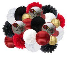 818e8139 2989 Best AZ Cardinals ❤️❤️ images in 2019 | Arizona cardinals ...