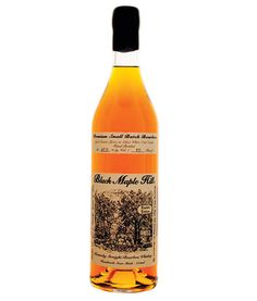 $25-$50 Black Maple Hill Small Batch Bourbon