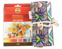 69,99 Coloured Pencils, Gift Wrapping, Gifts, Gift Wrapping Paper, Presents, Wrapping Gifts, Favors, Gift Packaging, Gift