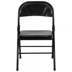 Comfortable Black Metal Folding Chairs furnishings on Home Décor Consept from Black Metal Folding Chairs Design Ideas. Find ideas about  #blackmetalfoldingchairs #blackmetalfoldingchairstarget #blackmetalfoldinggardenchairs #blackmetalfoldingpatiochairs #costcoblackmetalfoldingchairs and more