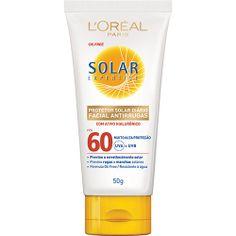 protetor solar para o rosto - americanas - http://www.cashola.com.br/blog/beleza/como-se-proteger-do-sol-nesse-verao-385