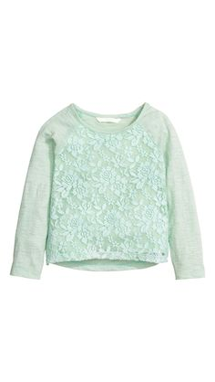 0e97a32fe 12 Best Back to School Clothes Shopping images