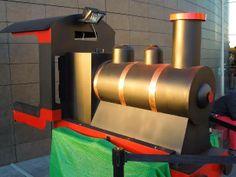 Las actividades durante la campaña de Navidad no sólo se hacen dentro del recinto, también en los exteriores del centro comercial. ¡A disfrutar! www.ccsalera.com