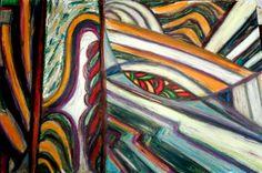 Lineas de Fuerza. www.michigel.com