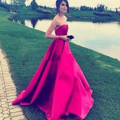 Charming Prom Dress, 2017 Backless Prom Dress,Sexy Prom